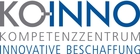Koinno Logo