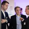 20200129 Berlin Event Foto Ppw 027