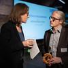 20200129 Berlin Event Foto Ppw 056