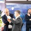 20200129 Berlin Event Foto Ppw 050