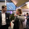 20200129 Berlin Event Foto Ppw 037