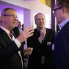 20200129 Berlin Event Foto Ppw 038