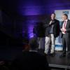 20200129 Berlin Event Foto Ppw 079