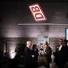 20200129 Berlin Event Foto Ppw 062