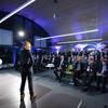 20200129 Berlin Event Foto Ppw 092